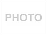 Фото  1 Гидроизоляция проникающего действия 63785